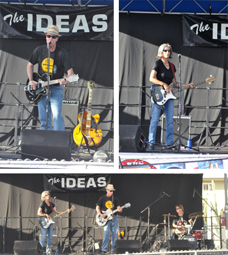 st-andrews-the-ideas