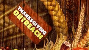 thanksgivingout
