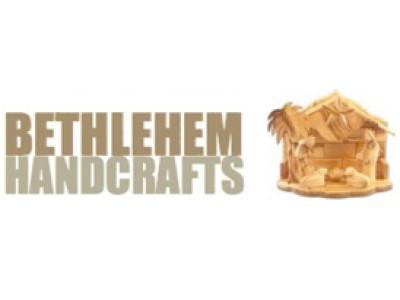 bethleham handcrafts